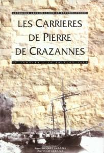 Pierre-de-Crazannes-livre-les-carrieres-de-pierre